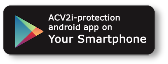ACV2i-protection.apk